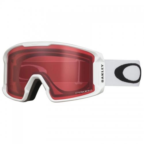 LINE MINER XM goggle