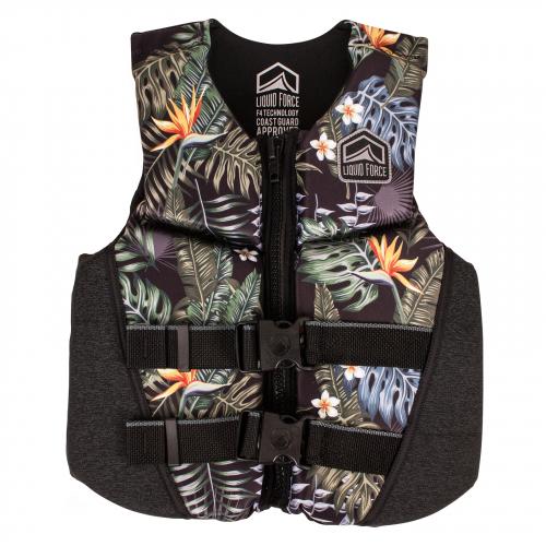 2020 KOA JUNIOR wakeboard vest