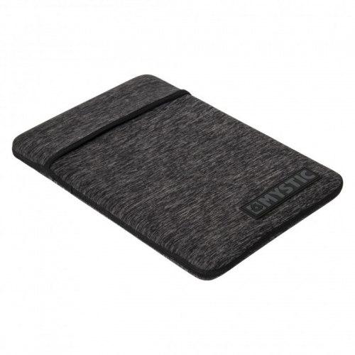 LAPTOP SLEEVE SOFT
