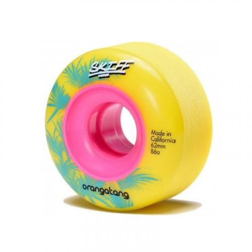 SKIFF wheels