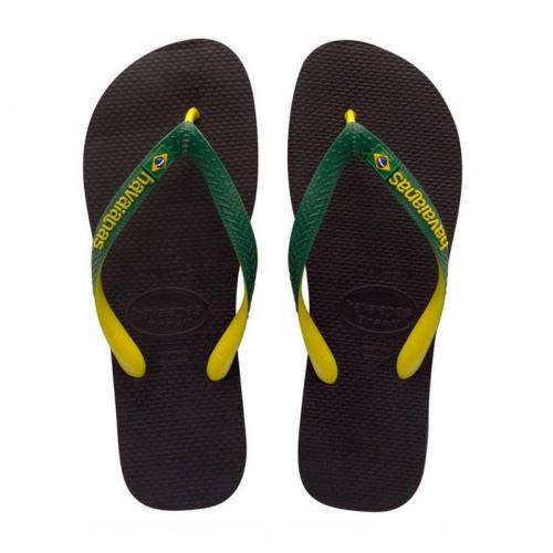 BRASIL MIX sandals