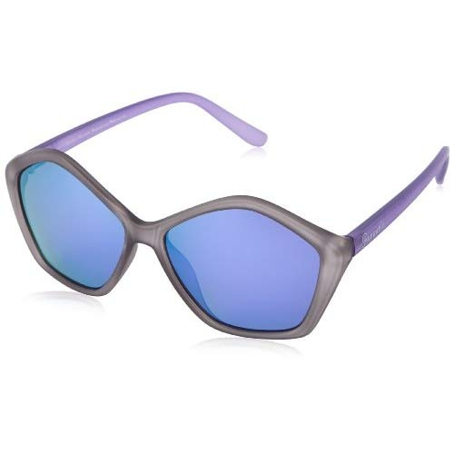 HIGH STEPPIN sunglasses