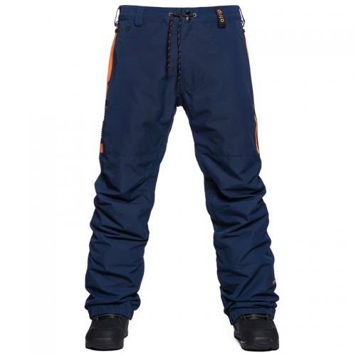 SUMMIT ATRIP snowboard pants