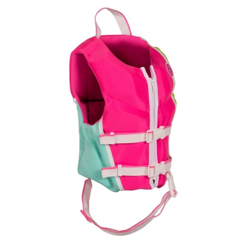 2020 DREAM CHILD CGA wakeboard vest
