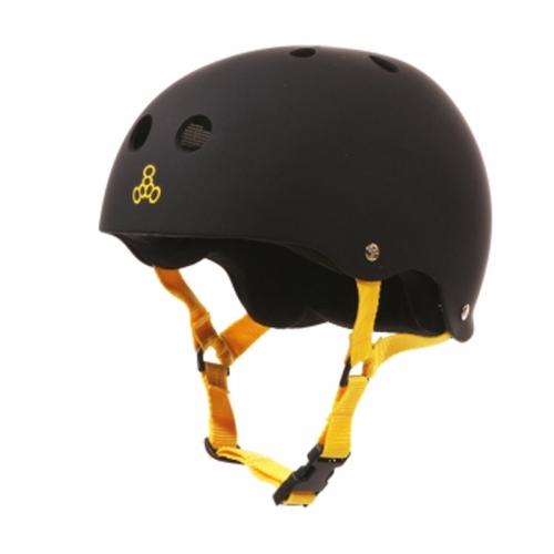 BRAINSAVER skate helmet