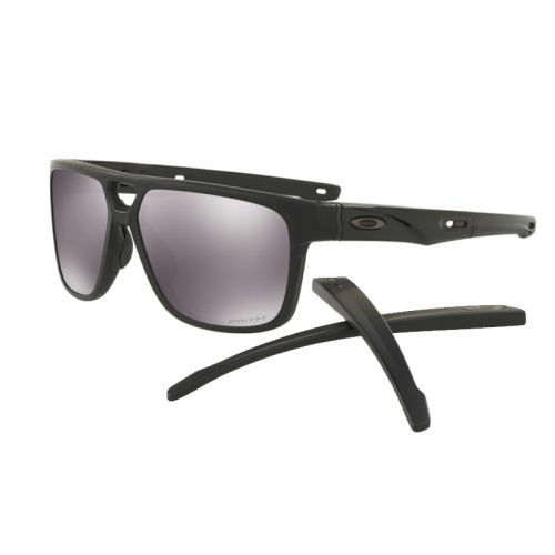 CROSSRANGE PATCH sunglass