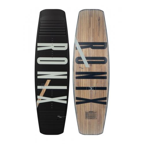 2021 KINETIK PROJECT SPRINGBOX 2 wakeboard series