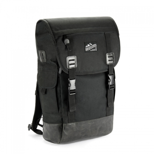 BOURNE backpack