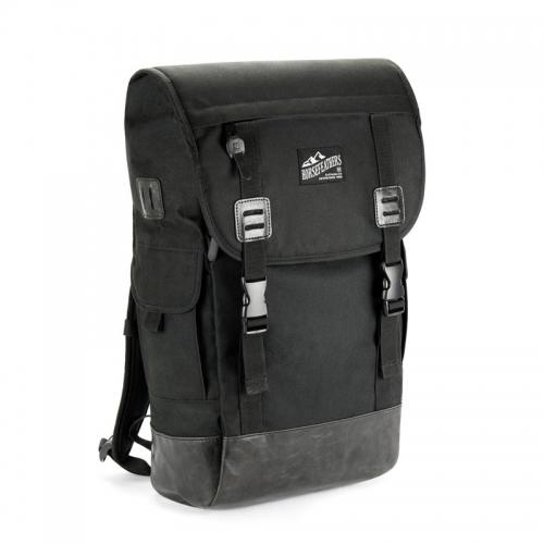 BOURNE backpack