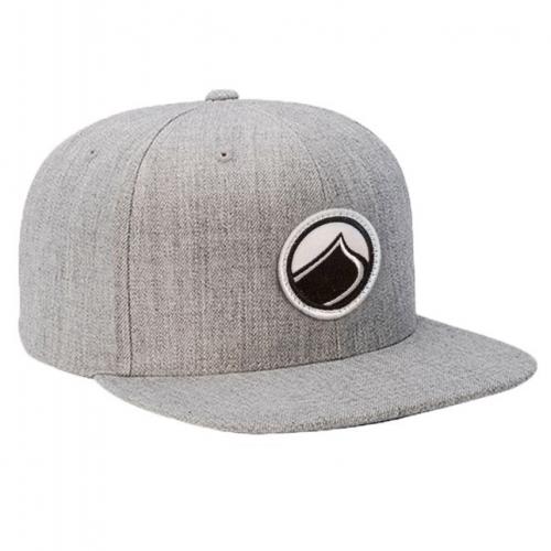 DROP cap