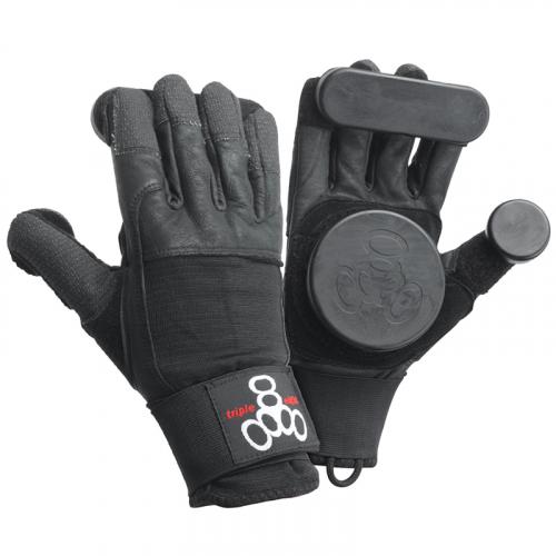 SLIDERS longboard gloves