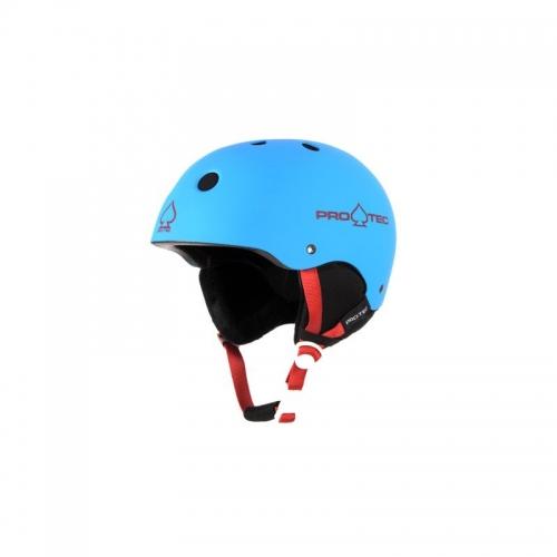 CLASSIC snowboard helmet