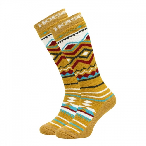 NATIVE socks