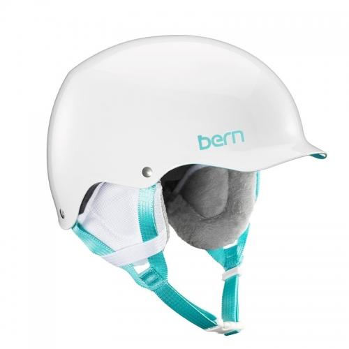 TEAM MUSE snowboard helmet