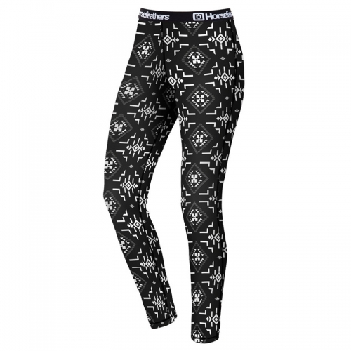 MIRRA PANTS tech pants