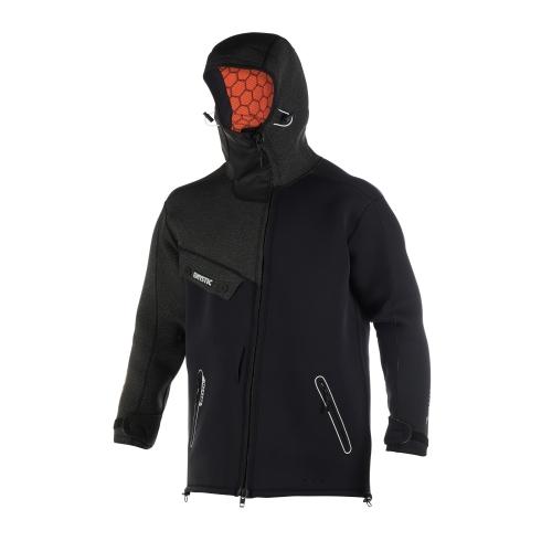 LEN 10 jacket