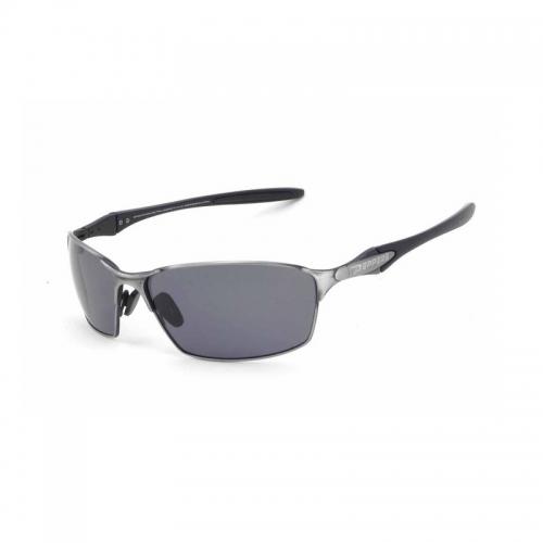 NEVADA sunglasses
