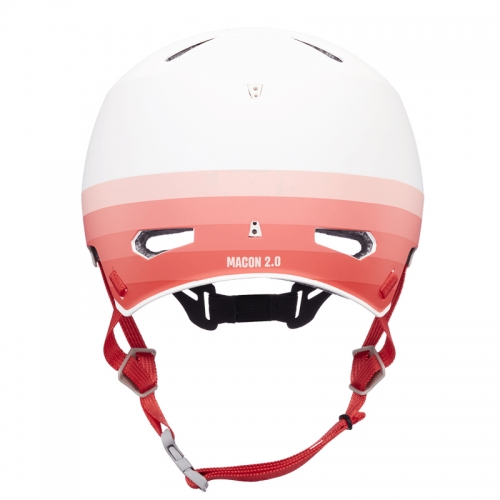 MACON 2.0 wakeboard helmet