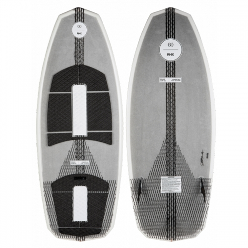 2019 KOAL TECHNORA POWERTAIL+ wakesurf