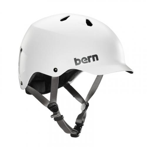 WATTS wakeboard helmet