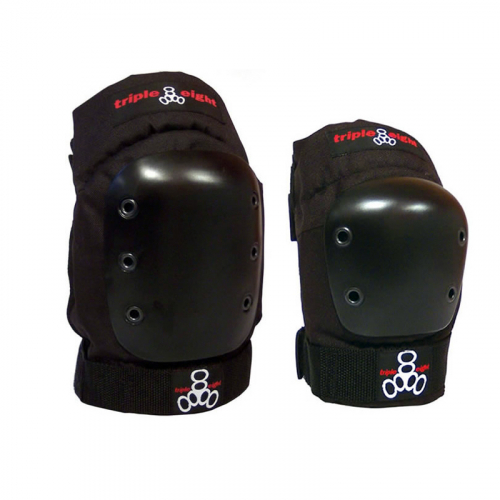 PARK 2 PACK protector pack