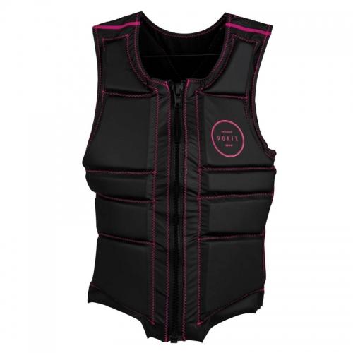 2019 CORAL ATHLETIC wakeboard vest