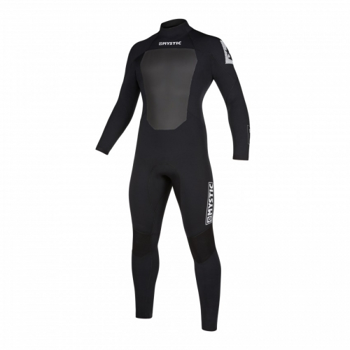 STAR 4/3 wetsuit