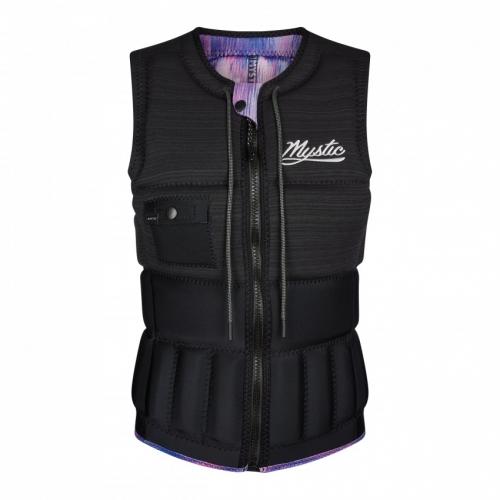 2021 DIVA IMPACT wakeboard vest