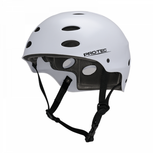 ACE WATER wakeboard helmet