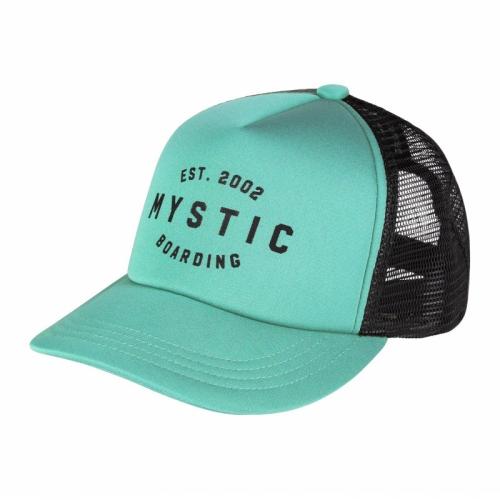 L.A. SHY GIRL cap