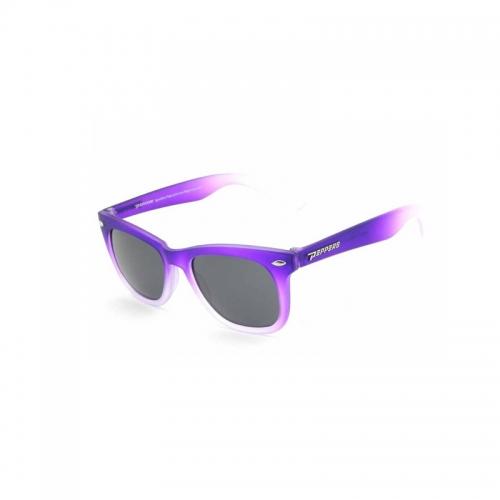 SPICY sunglasses