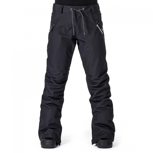 SHIRLEY snowboard pants