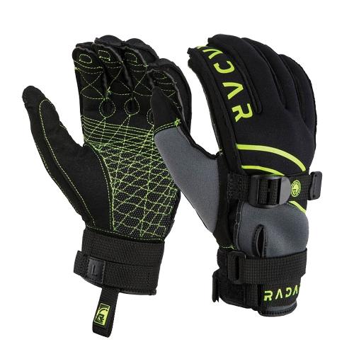 ERGO-A Inside-Out glove
