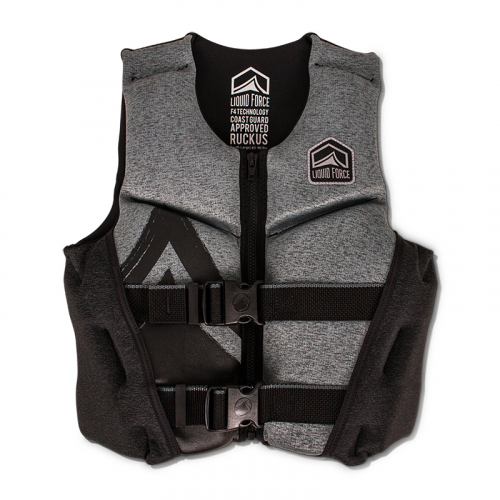 RUCKUS YOUTH wakeboard vest