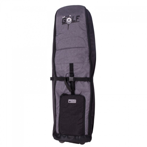 WHEELED GOLF BAG wakeboard bag