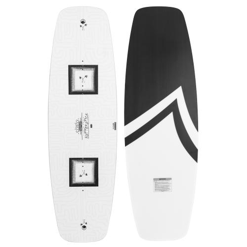 2022 BUTTERSTICK wakeboard series