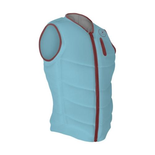 BREEZE COMP wakeboard vest
