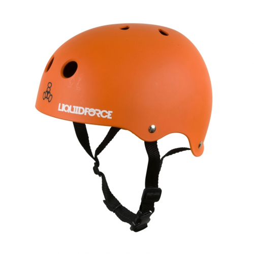 ICON YOUTH wakeboard helmet