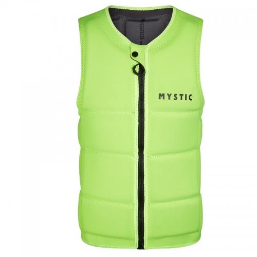 2021 BRAND IMPACT wakeboard vest