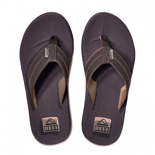 ELEMENT TQT sandal