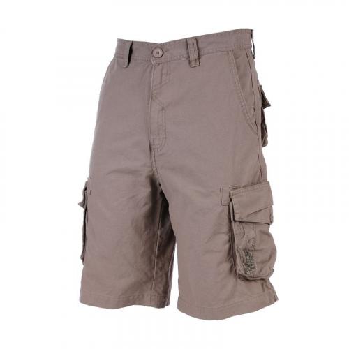 TAHOE short