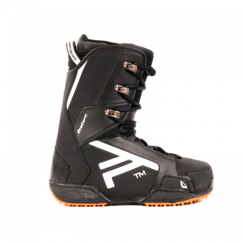 VENTURE II snowboard boots