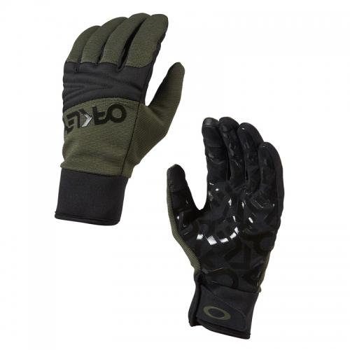 FACTORY PARK snowboard glove