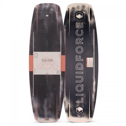 VAMP wakeboard