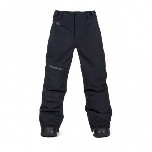 SPIRE YOUTH snowboard pants