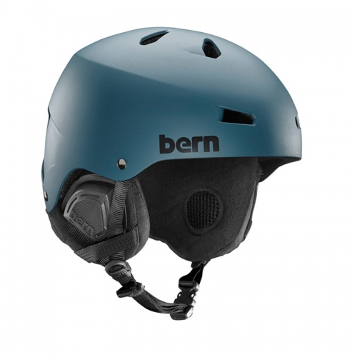 MACON snowboard helmet