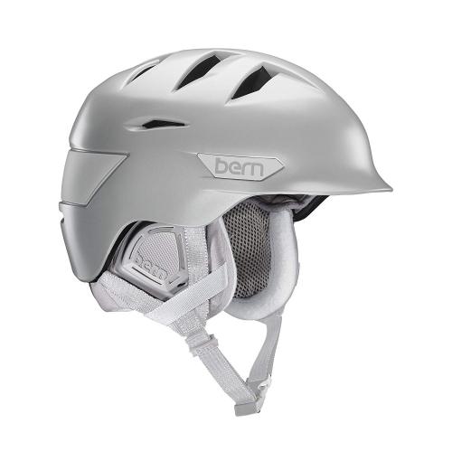 HEPBURN snowboard helmet
