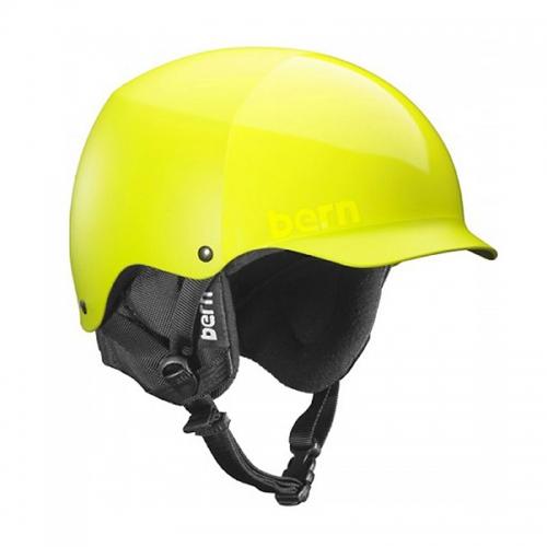 BAKER snowboard helmet