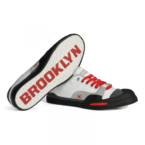 ELBY LTD longboard shoes