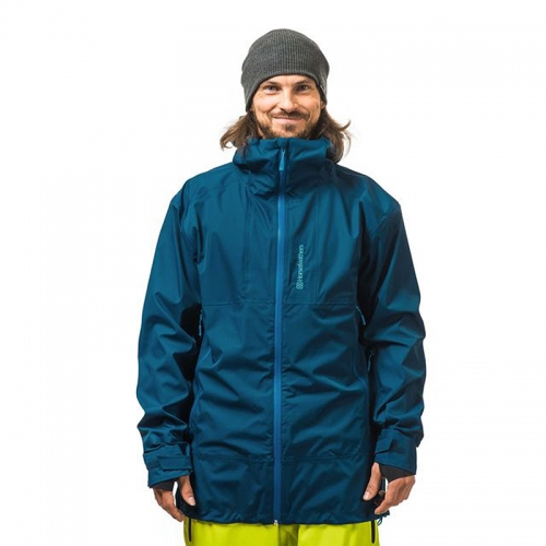NELSON snowboard jacket
